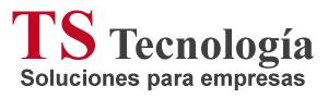 TS Tecnologia